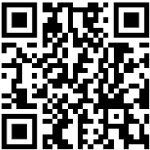 Coinbase promocode