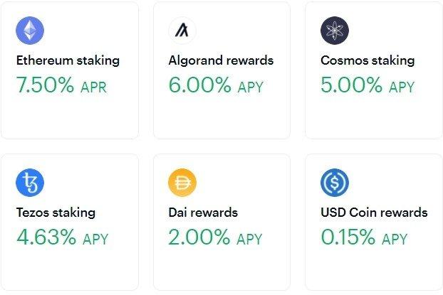 Coinbase-crypto-staking
