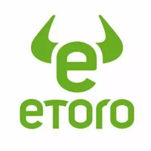 etoro crypto logo