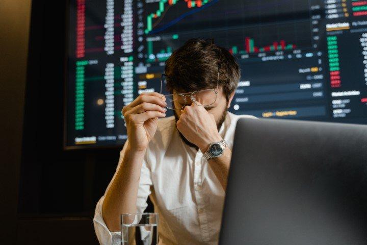 Crypto belasting